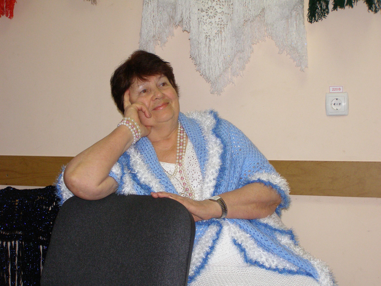 С пожилой русской женой в ванной 6 фотография